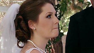 Brazzers - Real Wife Stories - Allison Moore Erik Everhard J