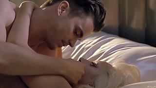 American Horror Story S05E09 (2015) Lady Gaga