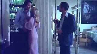 Justine et Juliette (1975)