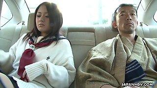 Engsub rui natsukawa has a yakuza boss wrapped around her fingers fullhd1080 at https:za.glxvwfpjld
