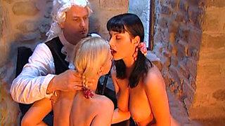 Sexe à la carte (full vintage movie)