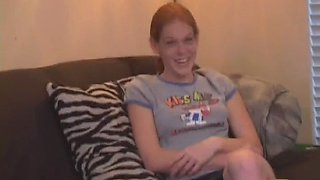teen gets drunk and horny video movie 2