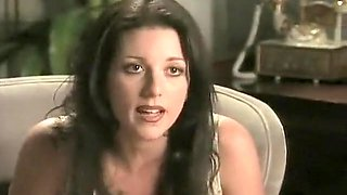 Bedtime Stories V1 (3 full episodes 2000) Kim Dawson, Gabriella Hall