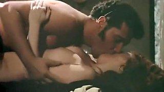 Fabulous homemade Retro, Redhead porn scene