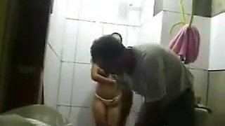 Private voyeur clip is showing a beautiful chick