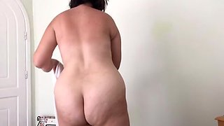 Fat pussy pregnant mature 51 years