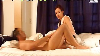 korean sex scandal 22