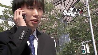 xvideo korean 1