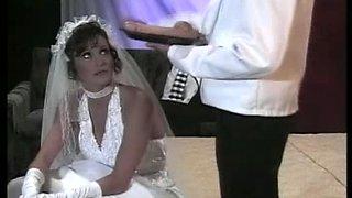 the bride 01