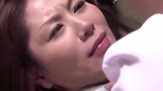 Excellent xxx video Chinese exclusive like in your dreams