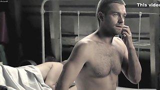 Banshee S01E04-06 (2013) Kay Story