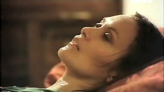 Alexandra Bastedo My Lover My Son