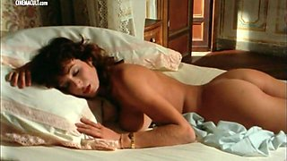 Carmen Russo Mariangela Giordano Andrea Belfiore
