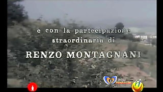 La nuora giovane - (1975) Italy Vintage Movie Intro