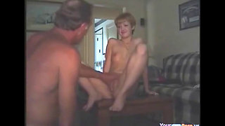 daddy flv 2C070FD - povfamily.com