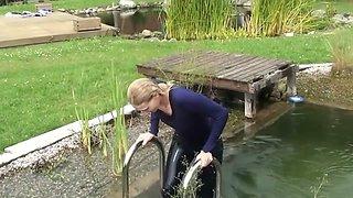 Water Fun Movies 2011