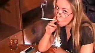 Amazing amateur Solo Girl xxx movie