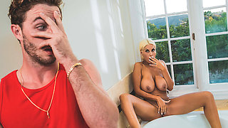 Empty Nesters Episode 5 - DigitalPlayground