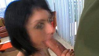 camel toe gets sex blowjob film 9
