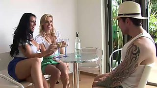 tanya tate - frustrated housewives 5