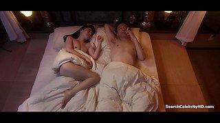 yuki tayama - aroused by gymnopedies