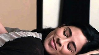 Sarah Silverman - I Smile Back