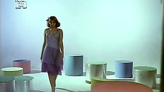 As Seis Mulheres de Adao (1982)