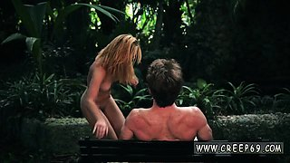 Perverted stories 31 and extreme brutal hd xxx Raylin Ann is