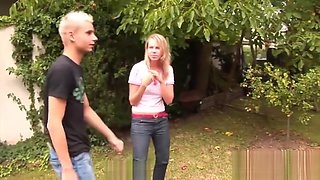 young bisexual teens mmf 3way anal