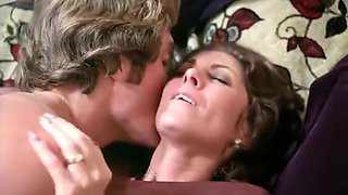 Taboo Mom step-son Sex in Hindi Part-2