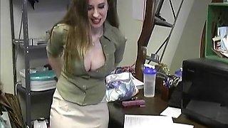 Bondage Orgasms 300