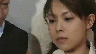 two schoolgirl japanese