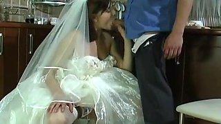 Bride for ryan fun 1