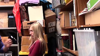 Hot blonde teen school girl and office sex hd first time A m